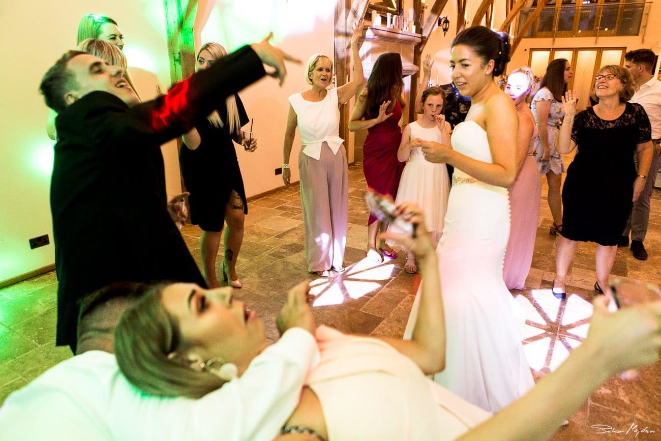 swancar-farm-wedding-photography-63.jpg
