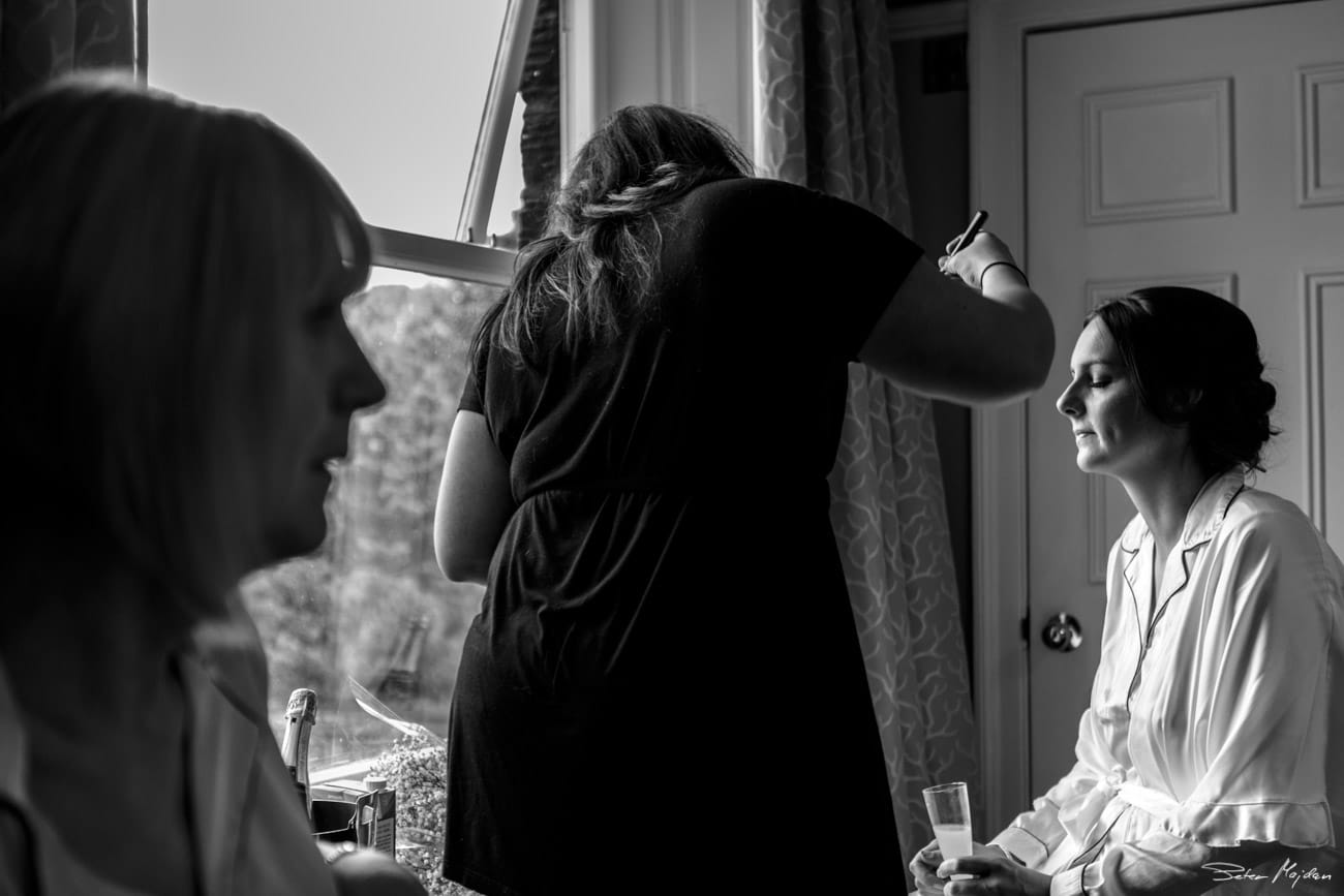 cubley-hall-wedding-photography-1.jpg