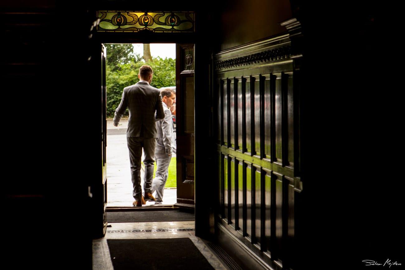 cubley-hall-wedding-photography-6.jpg