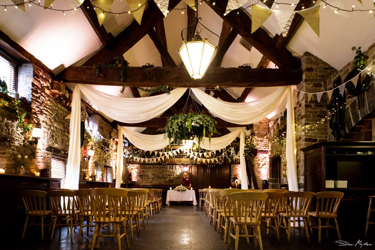 cubley-hall-wedding-photography-5.jpg