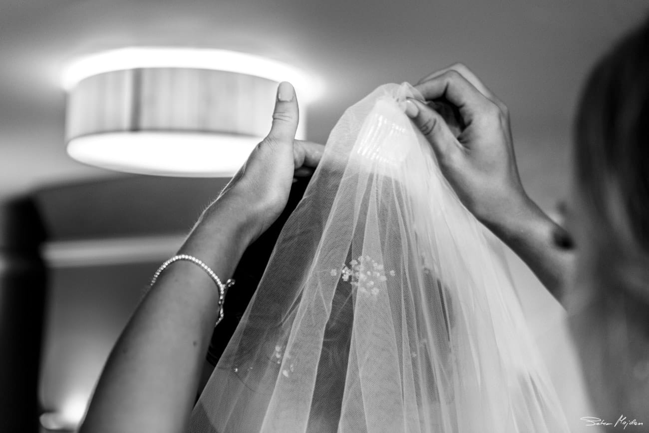 cubley-hall-wedding-photography-7.jpg