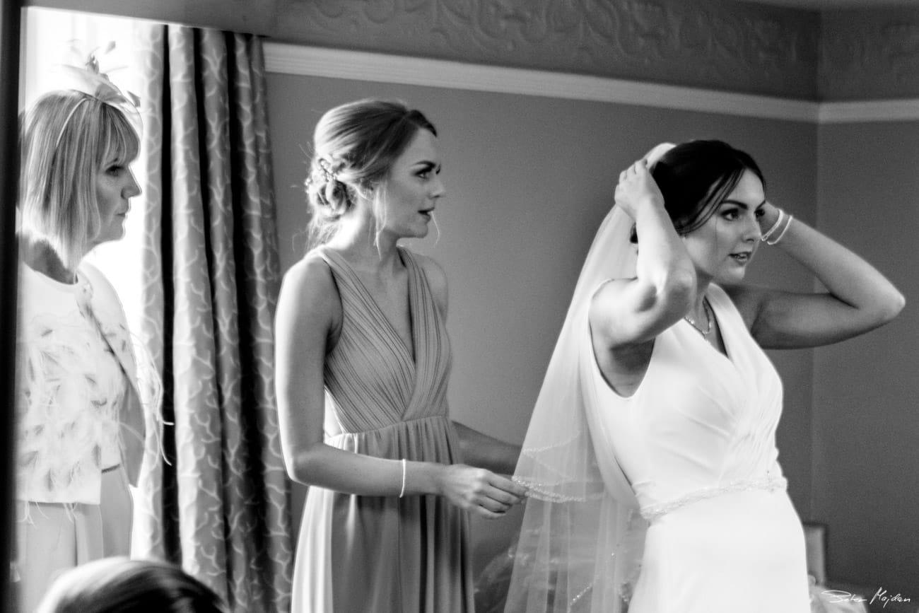 cubley-hall-wedding-photography-8.jpg