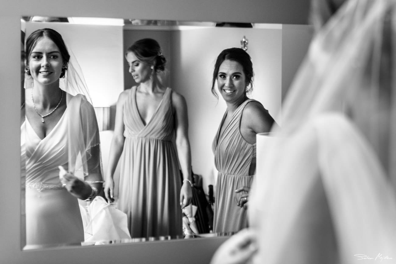 cubley-hall-wedding-photography-9.jpg