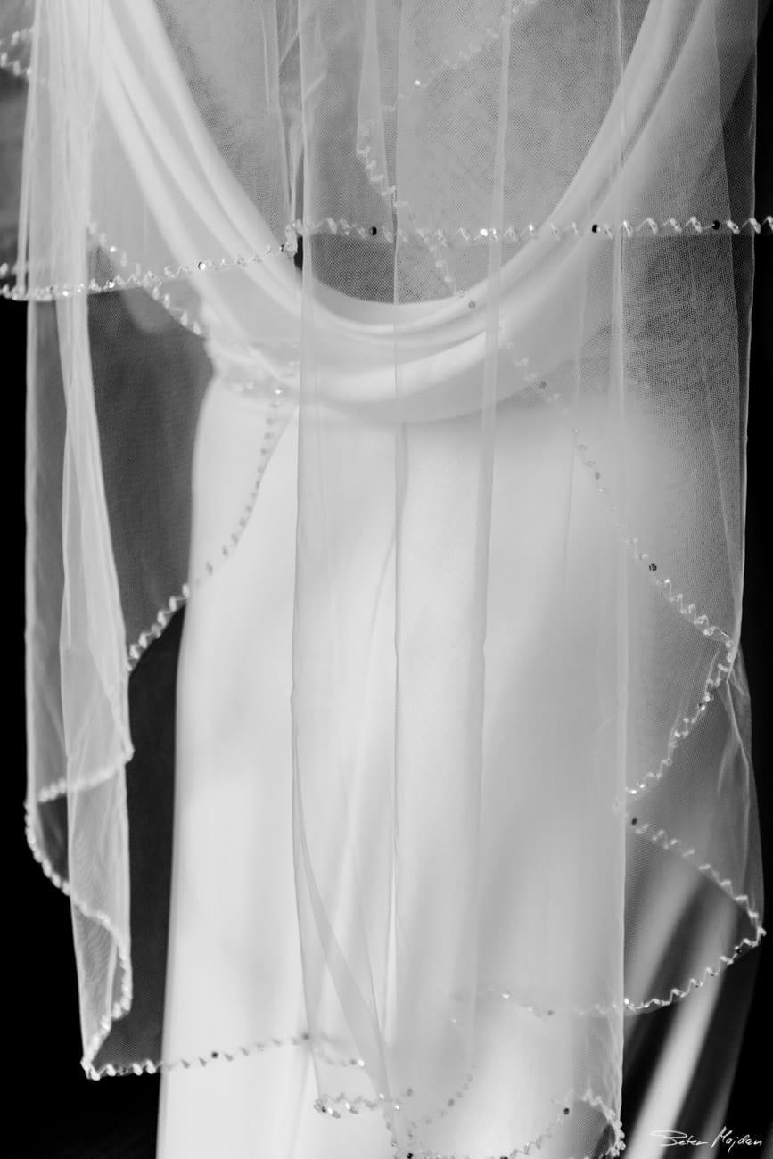 cubley-hall-wedding-photography-10.jpg