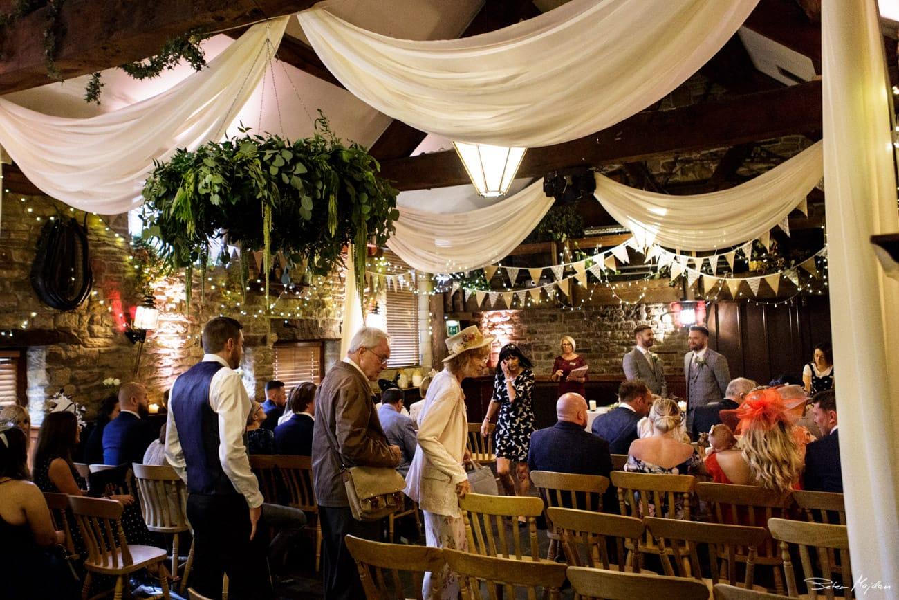 cubley-hall-wedding-photography-14.jpg
