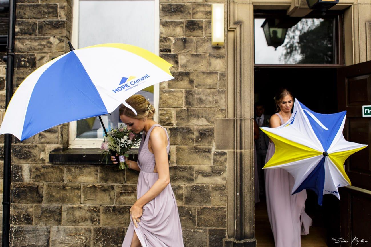 cubley-hall-wedding-photography-15.jpg