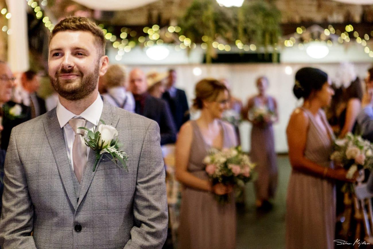 cubley-hall-wedding-photography-16.jpg