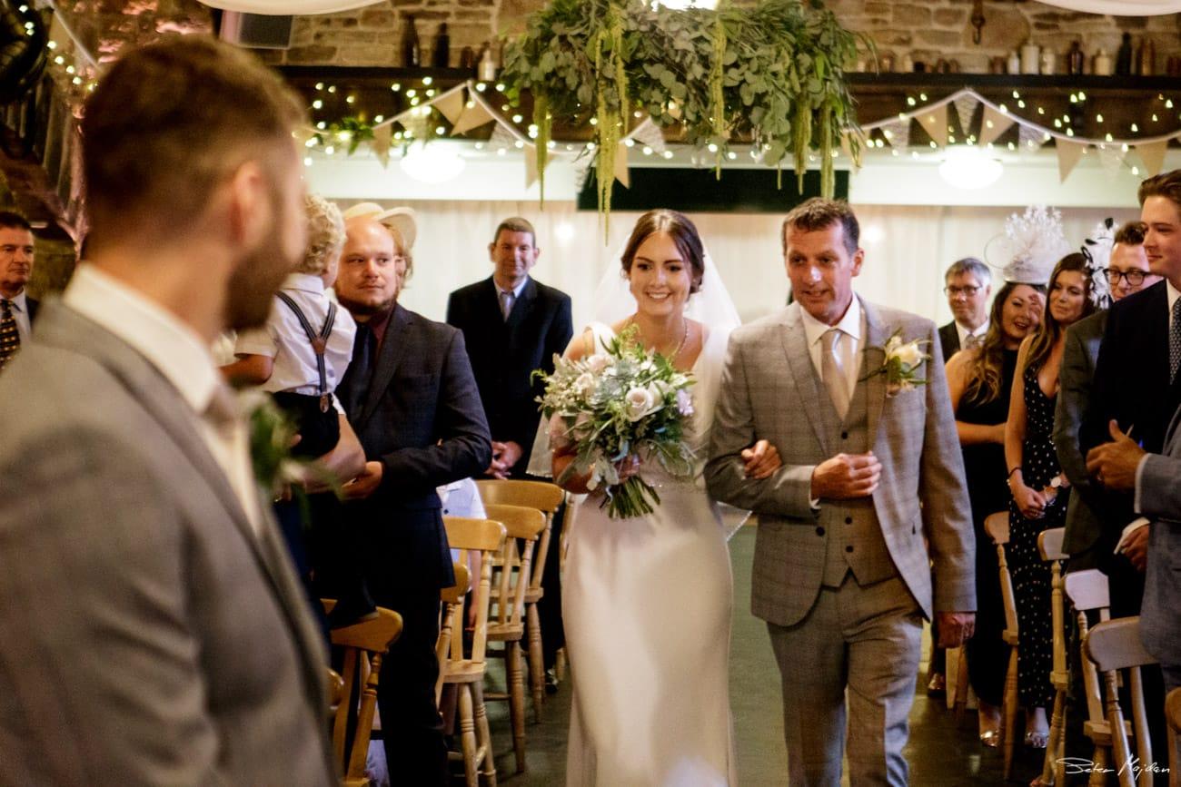 cubley-hall-wedding-photography-17.jpg
