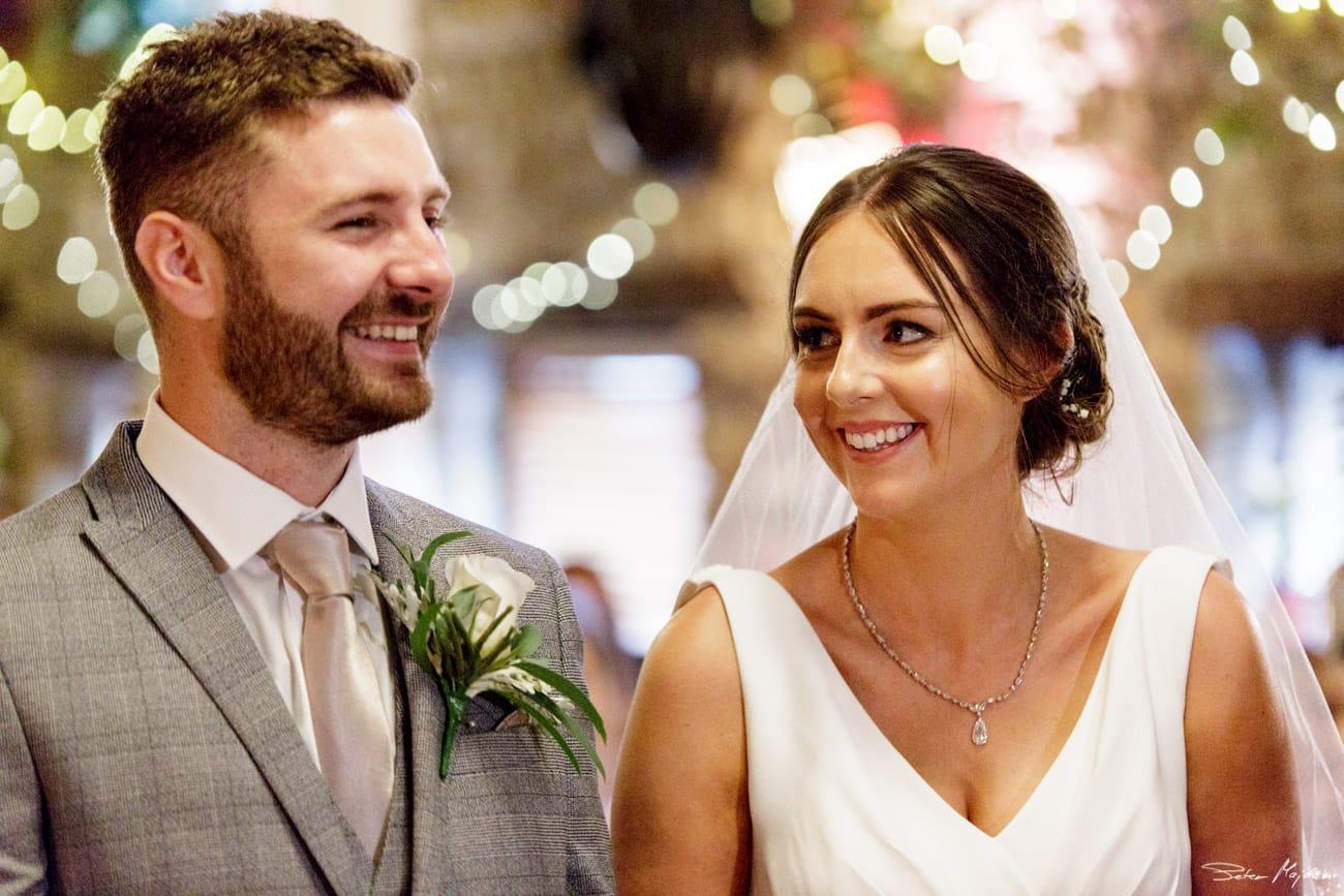 cubley-hall-wedding-photography-18.jpg