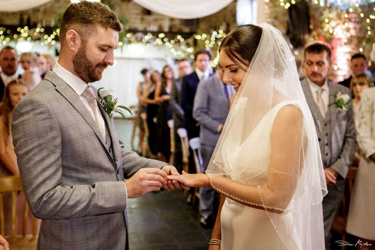 cubley-hall-wedding-photography-19.jpg