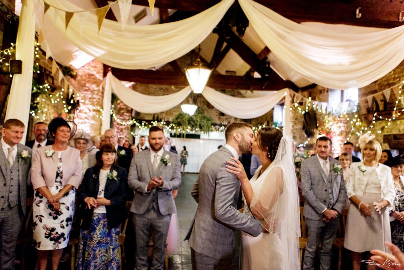 cubley-hall-wedding-photography-20.jpg