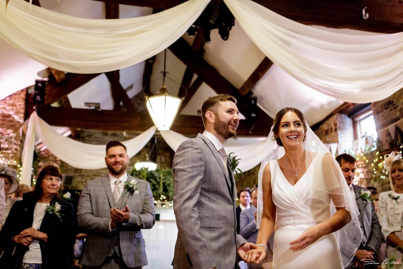 cubley-hall-wedding-photography-21.jpg