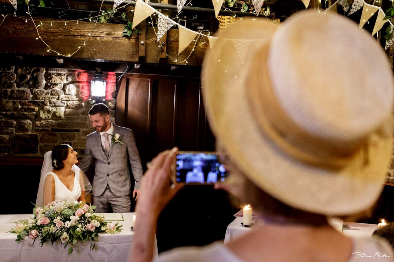 cubley-hall-wedding-photography-22.jpg