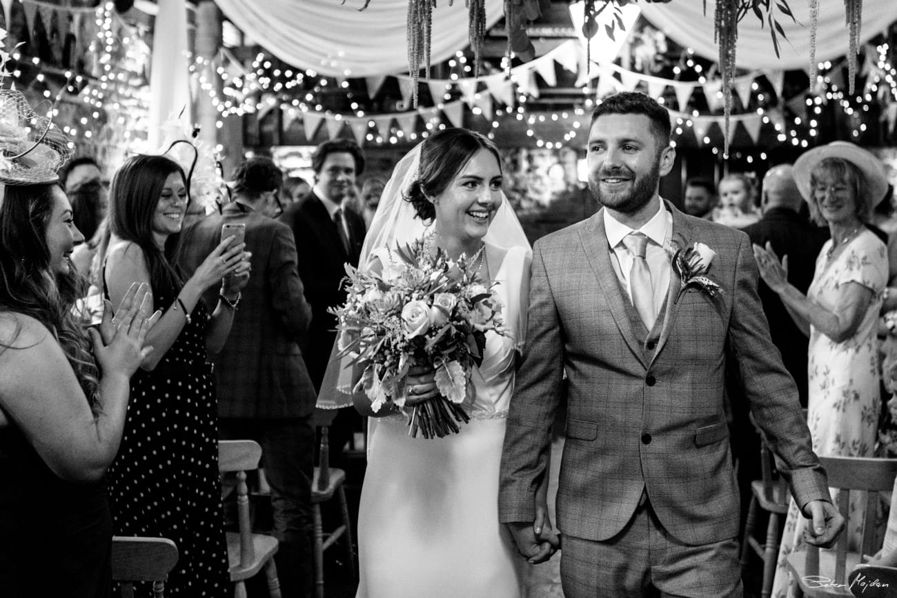 cubley-hall-wedding-photography-23.jpg