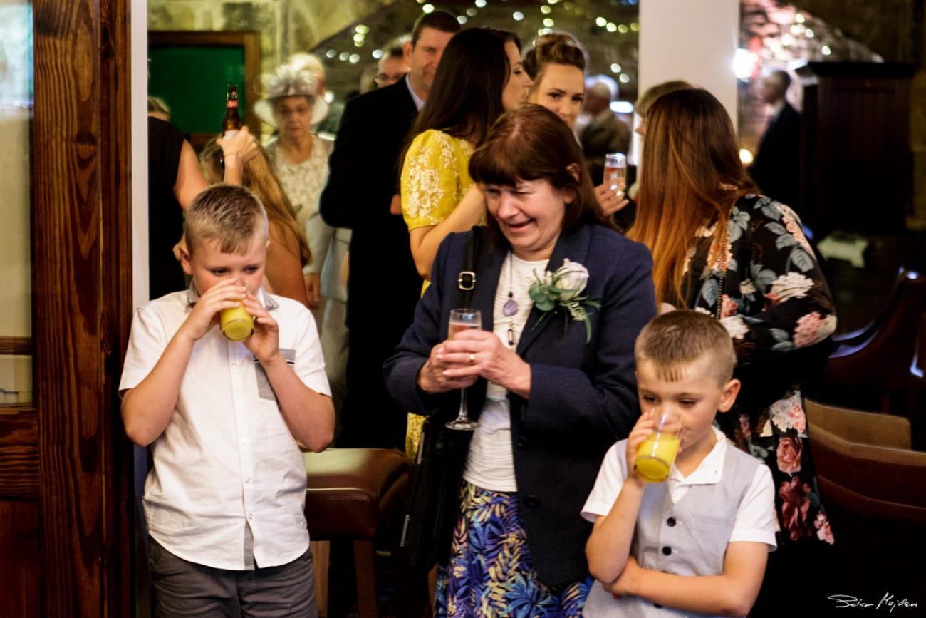 cubley-hall-wedding-photography-24.jpg