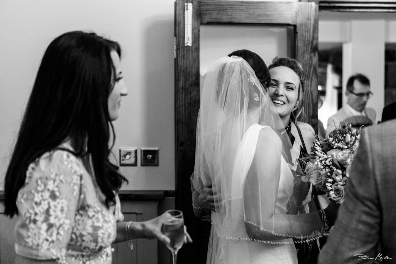 cubley-hall-wedding-photography-25.jpg