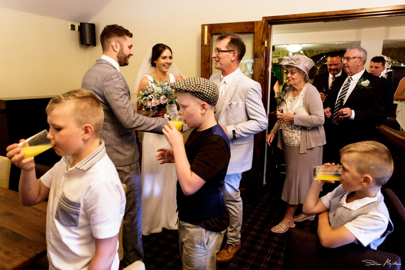 cubley-hall-wedding-photography-26.jpg