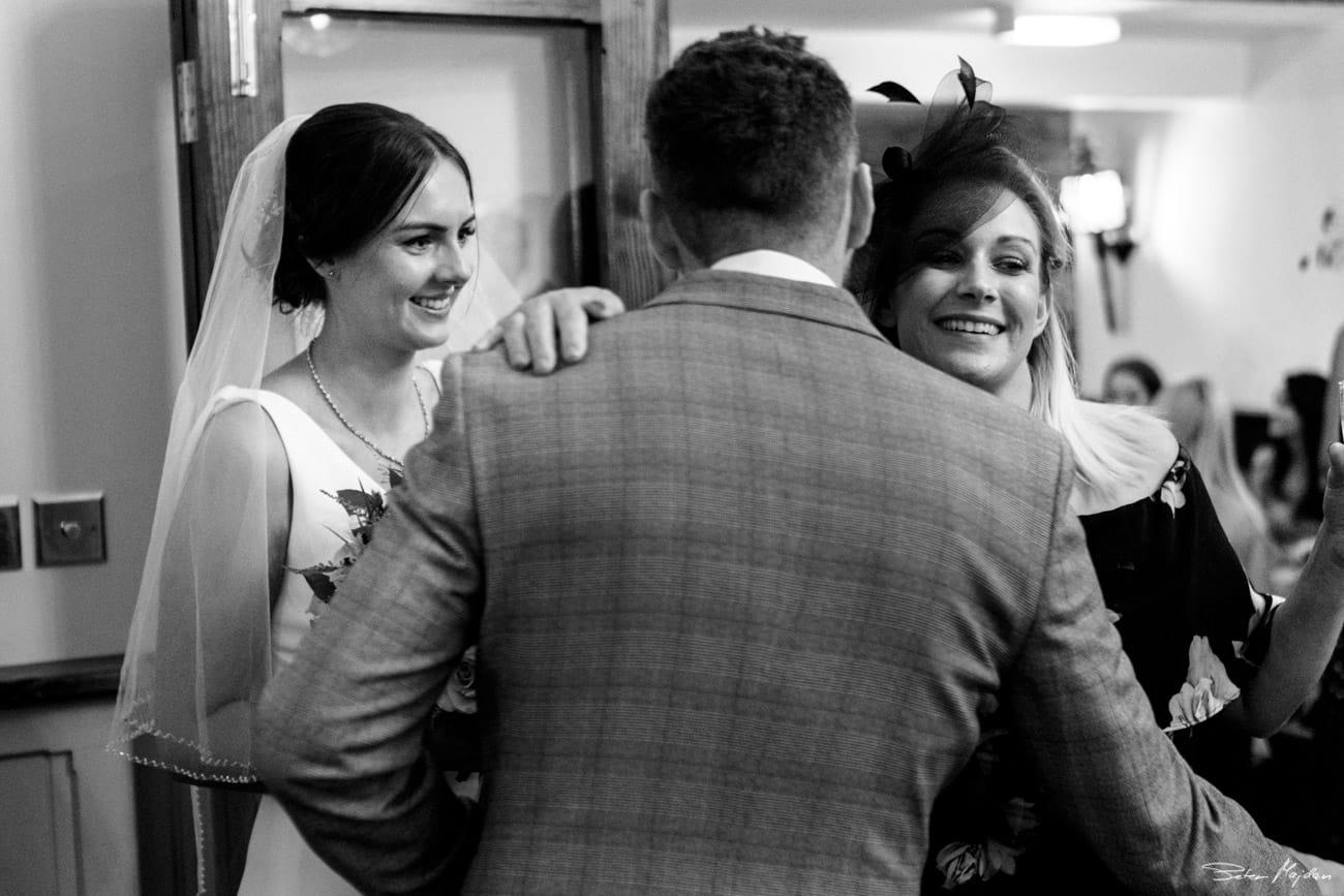 cubley-hall-wedding-photography-27.jpg