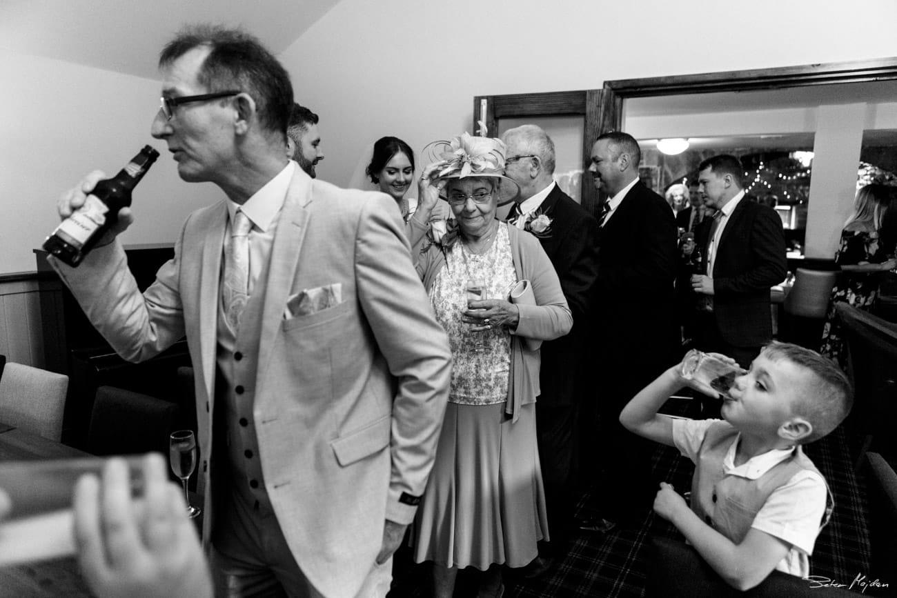 cubley-hall-wedding-photography-28.jpg