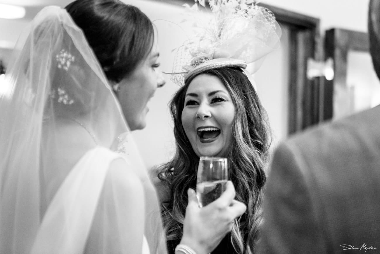 cubley-hall-wedding-photography-29.jpg