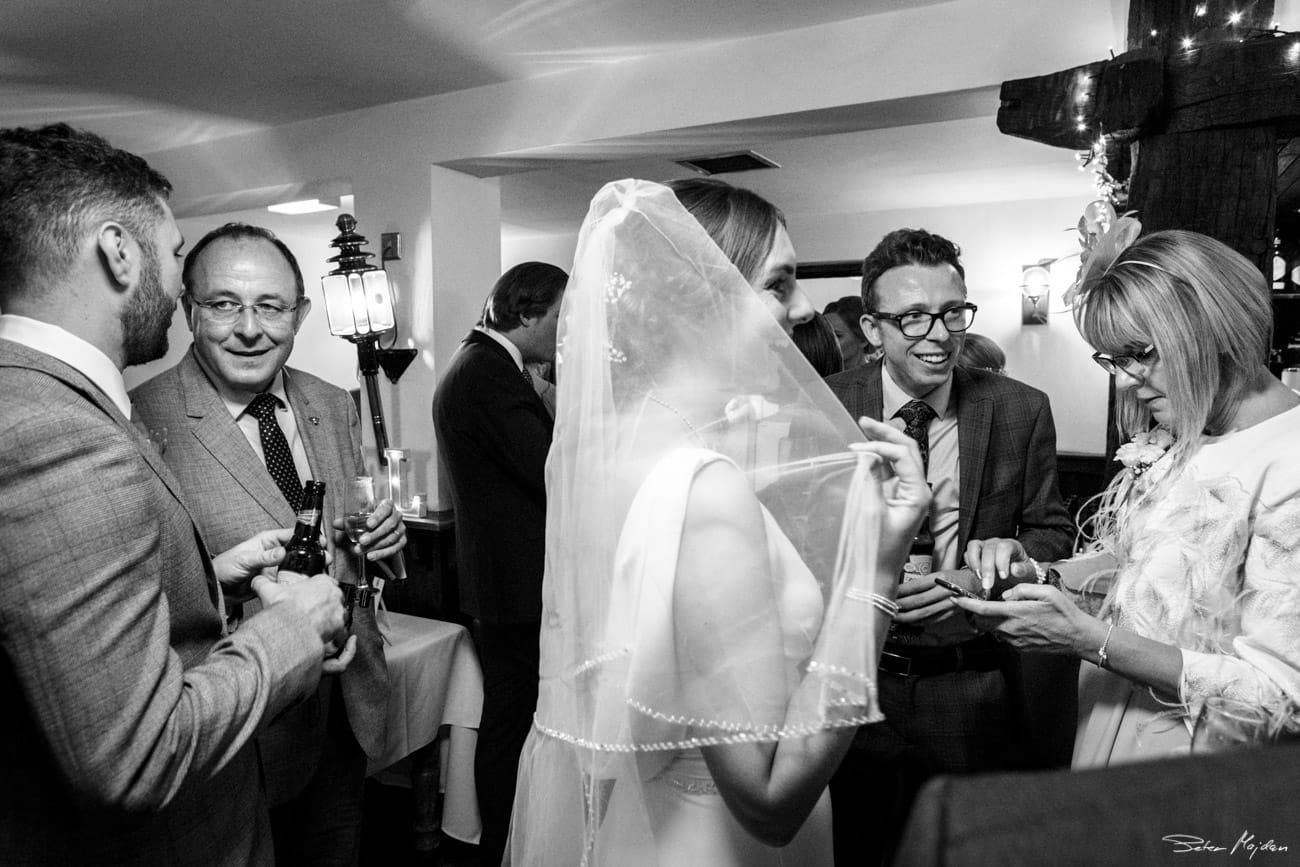 cubley-hall-wedding-photography-31.jpg