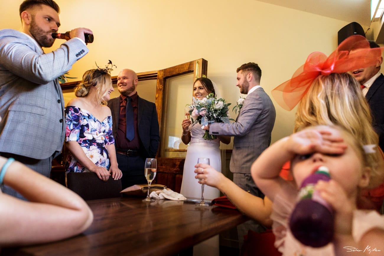 cubley-hall-wedding-photography-32.jpg