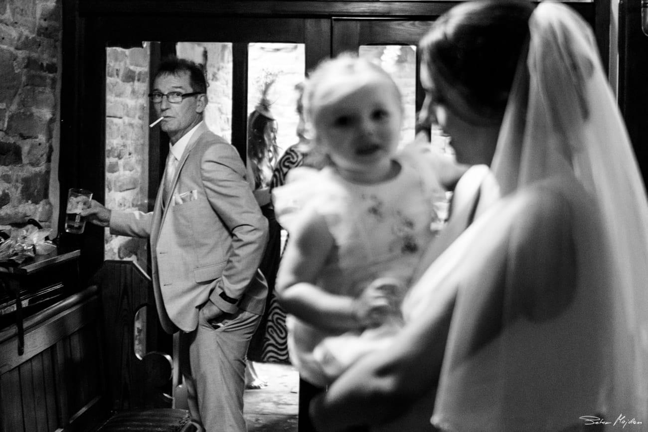 cubley-hall-wedding-photography-33.jpg