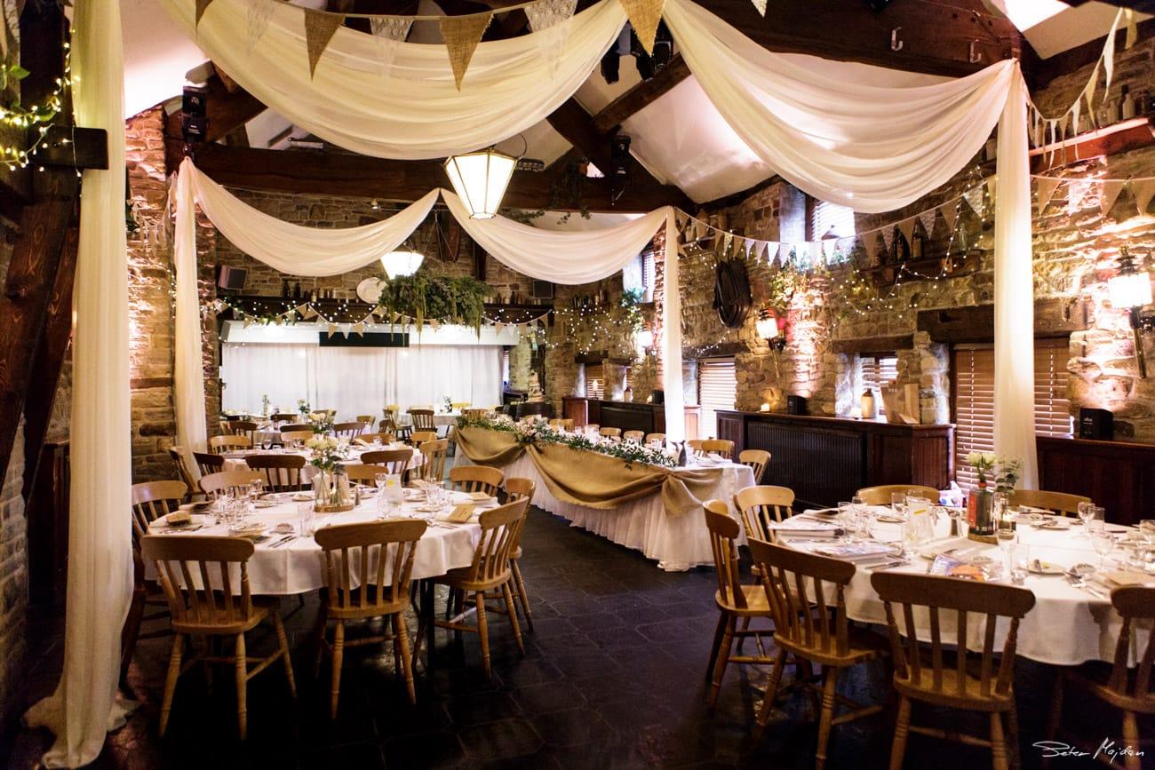 cubley-hall-wedding-photography-34.jpg
