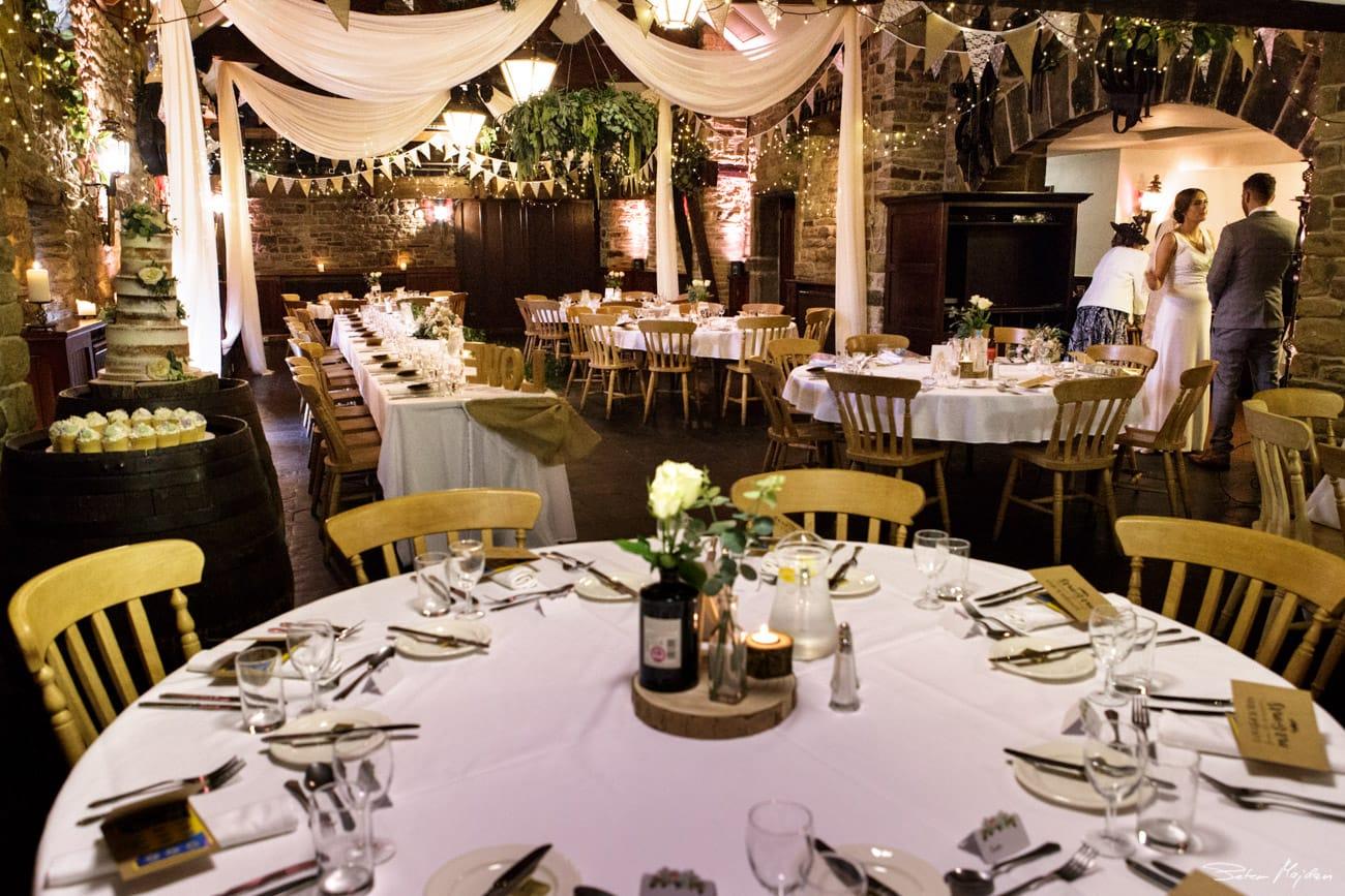cubley-hall-wedding-photography-35.jpg