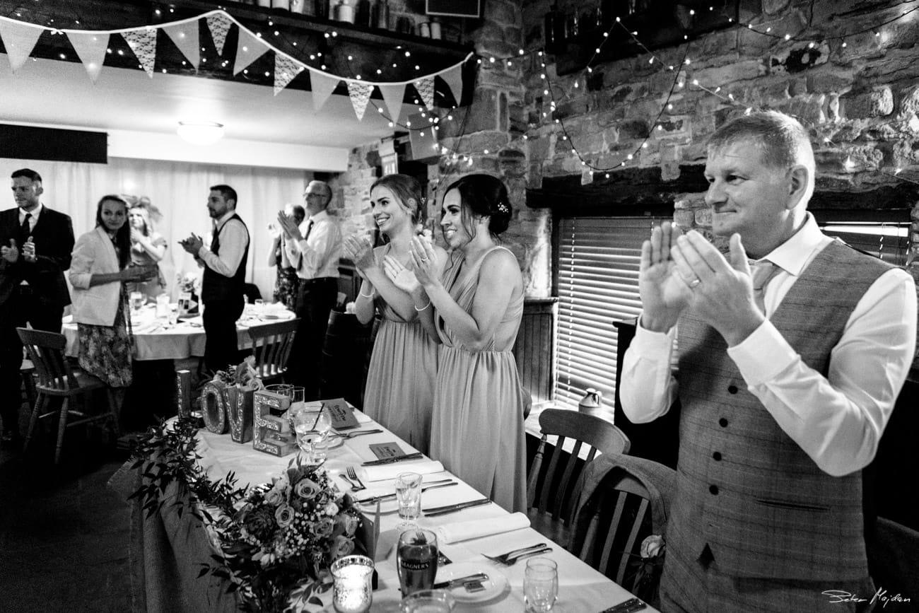 cubley-hall-wedding-photography-37.jpg