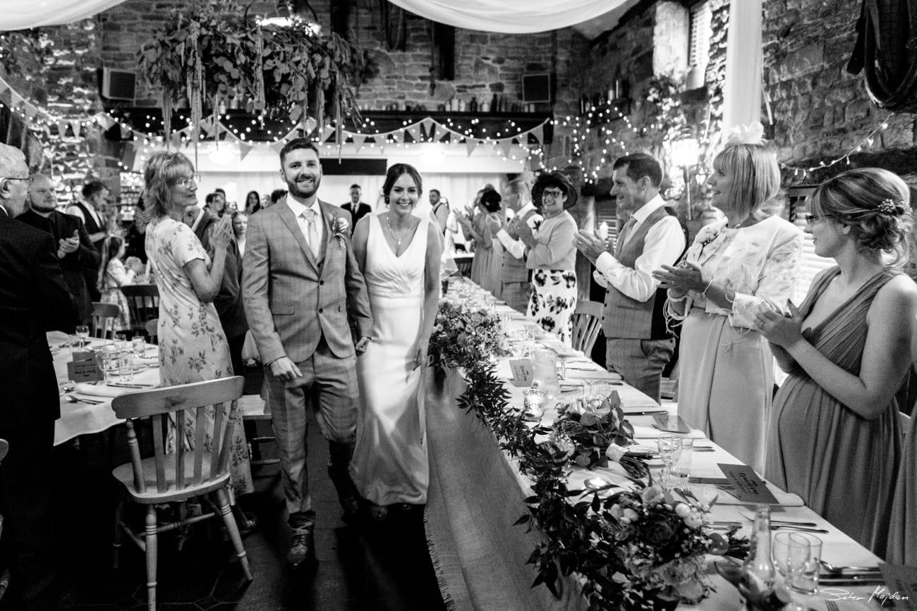cubley-hall-wedding-photography-38.jpg