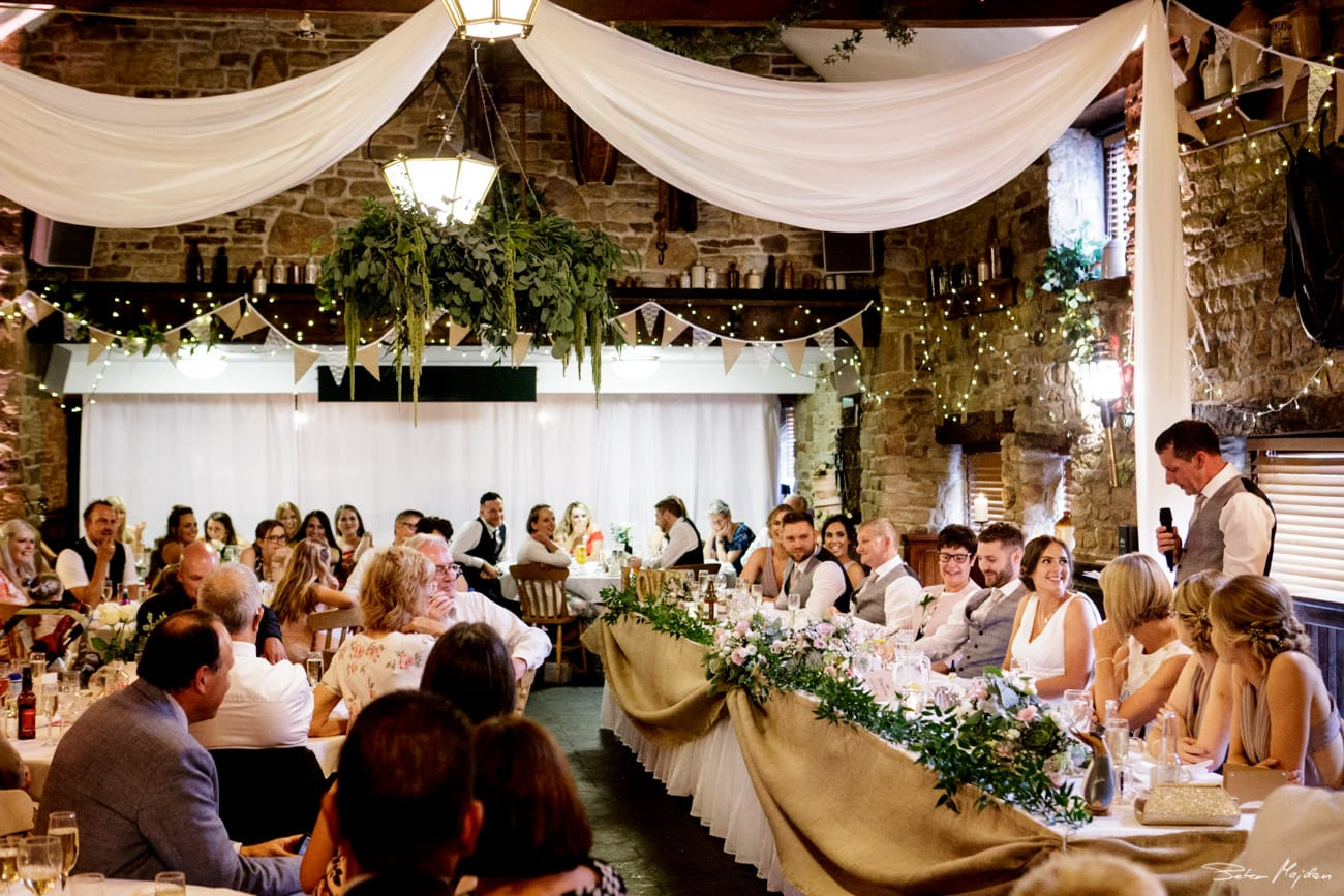 cubley-hall-wedding-photography-39.jpg