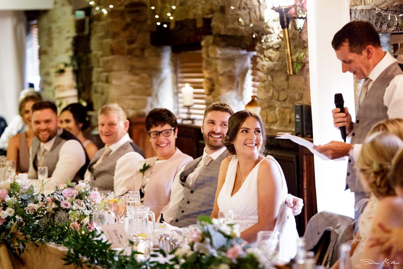 cubley-hall-wedding-photography-40.jpg