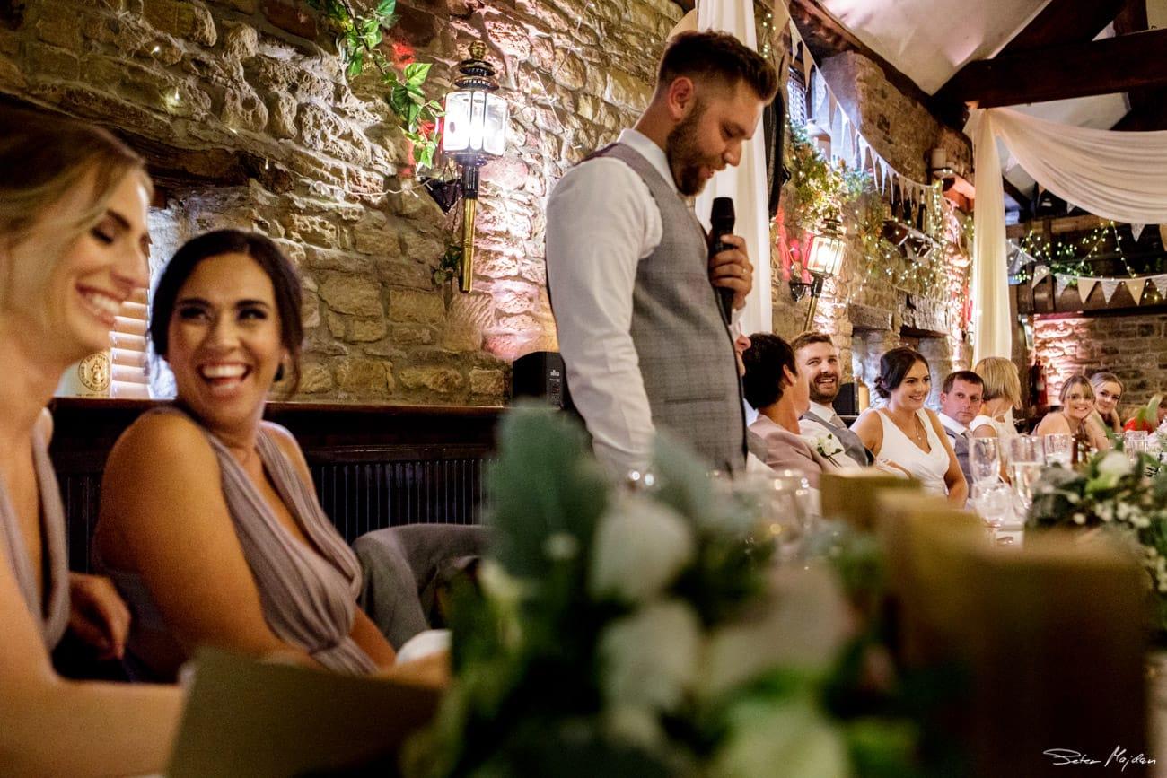 cubley-hall-wedding-photography-43.jpg