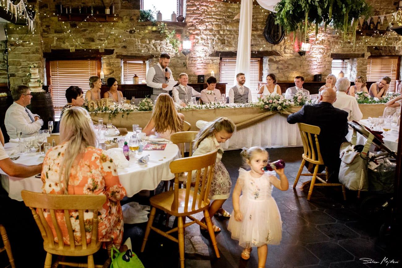cubley-hall-wedding-photography-42.jpg