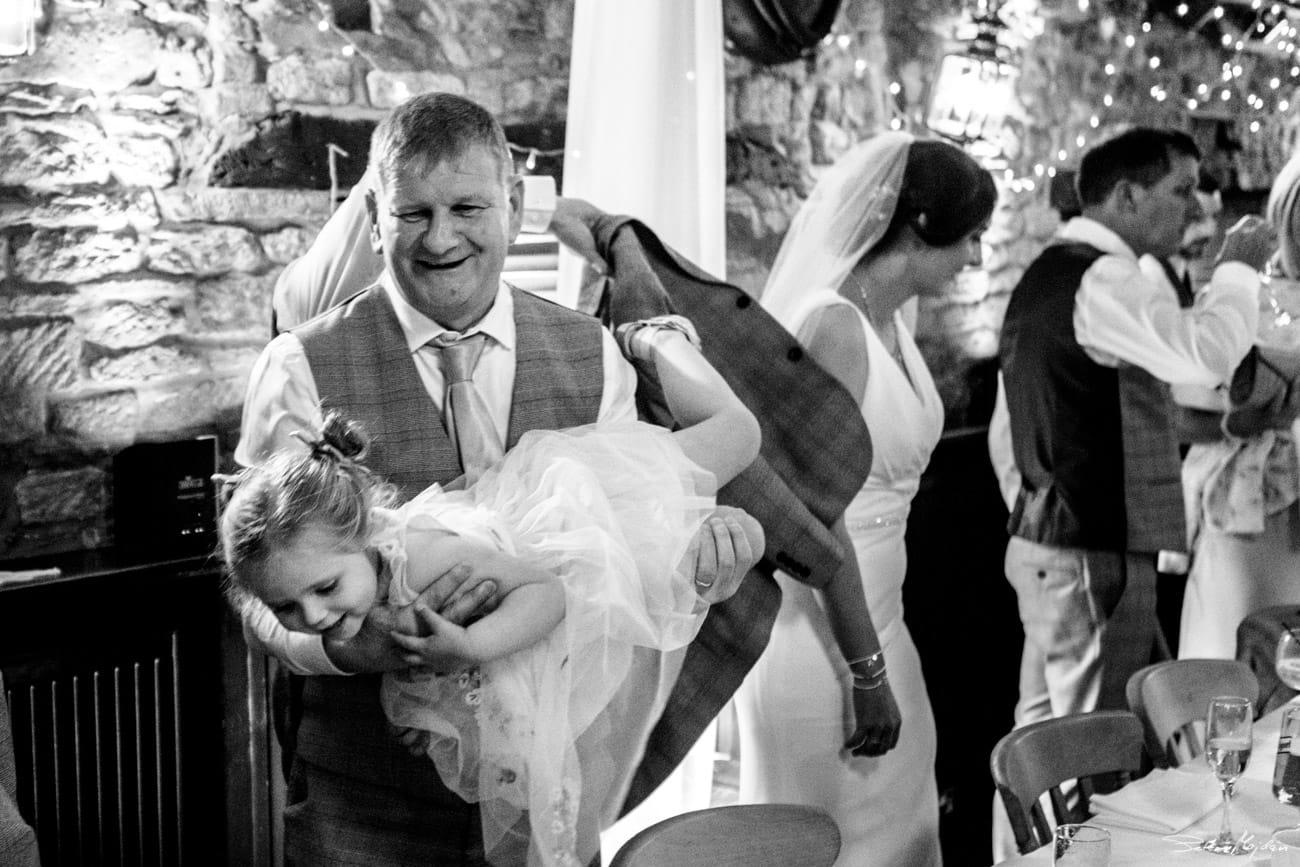 cubley-hall-wedding-photography-44.jpg