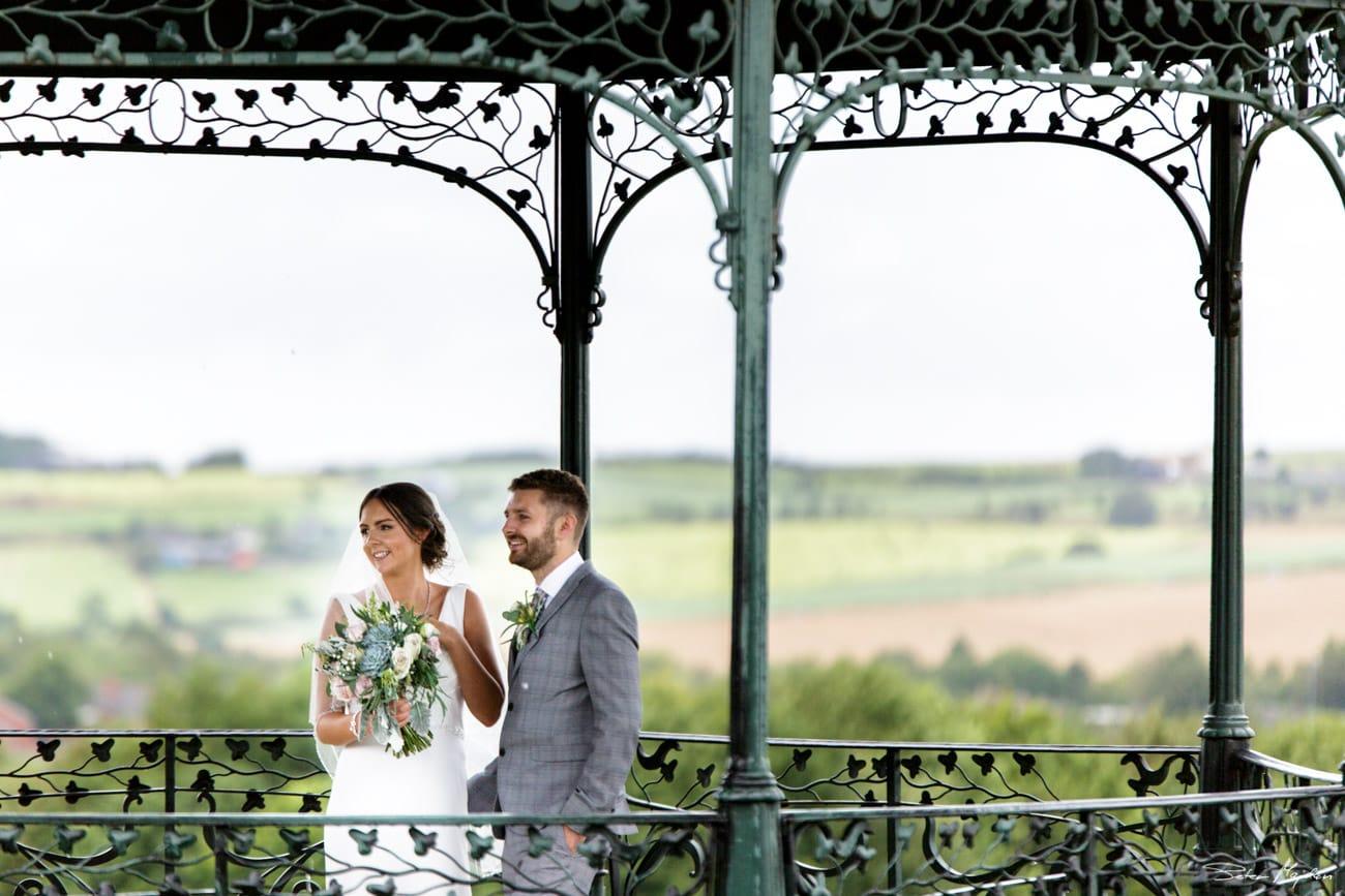 cubley-hall-wedding-photography-46.jpg