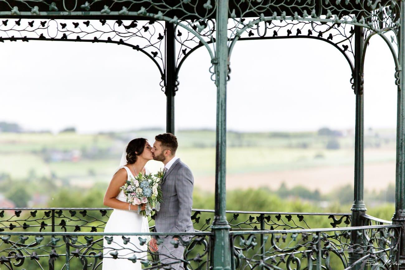 cubley-hall-wedding-photography-47.jpg