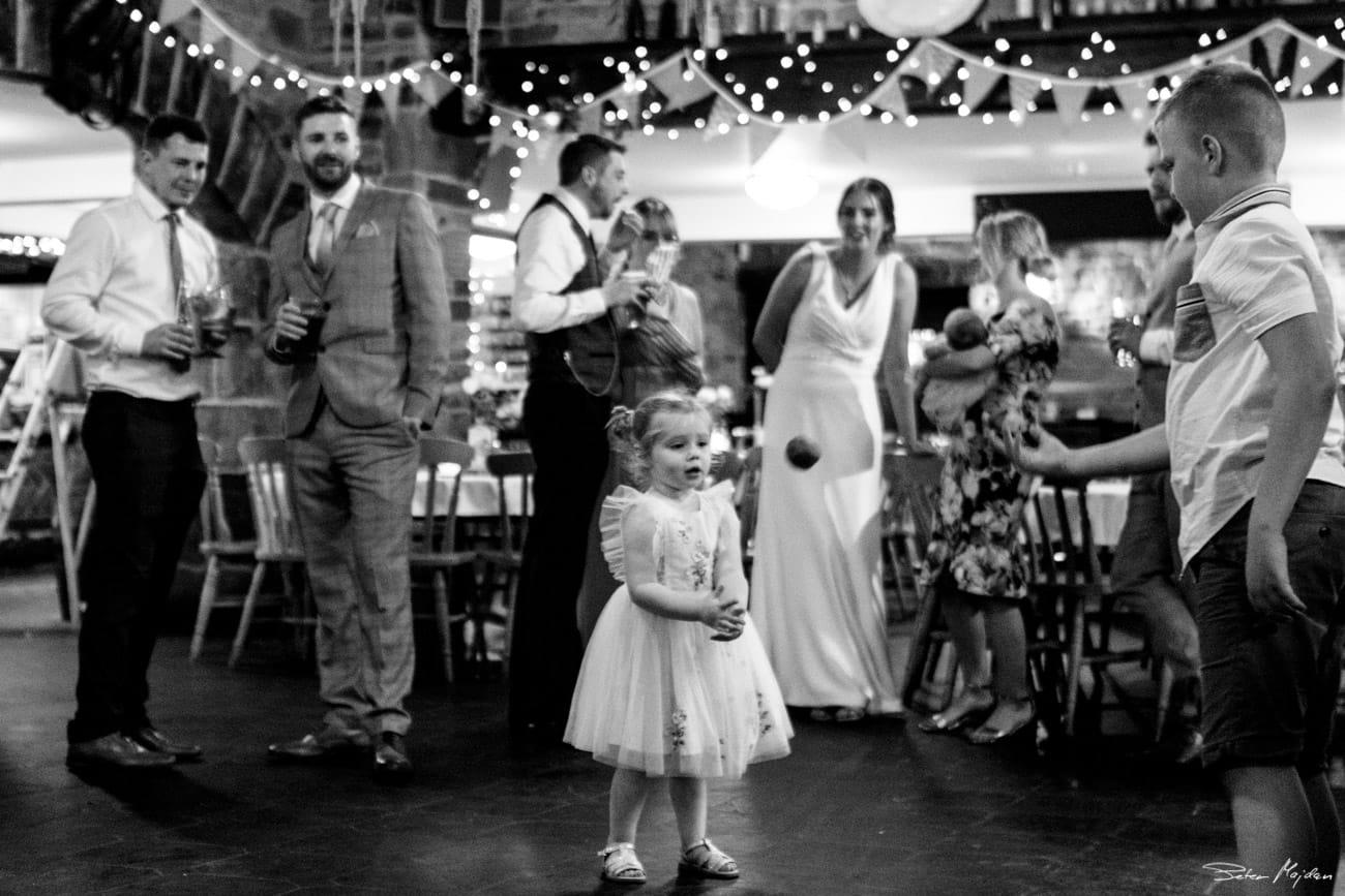 cubley-hall-wedding-photography-48.jpg