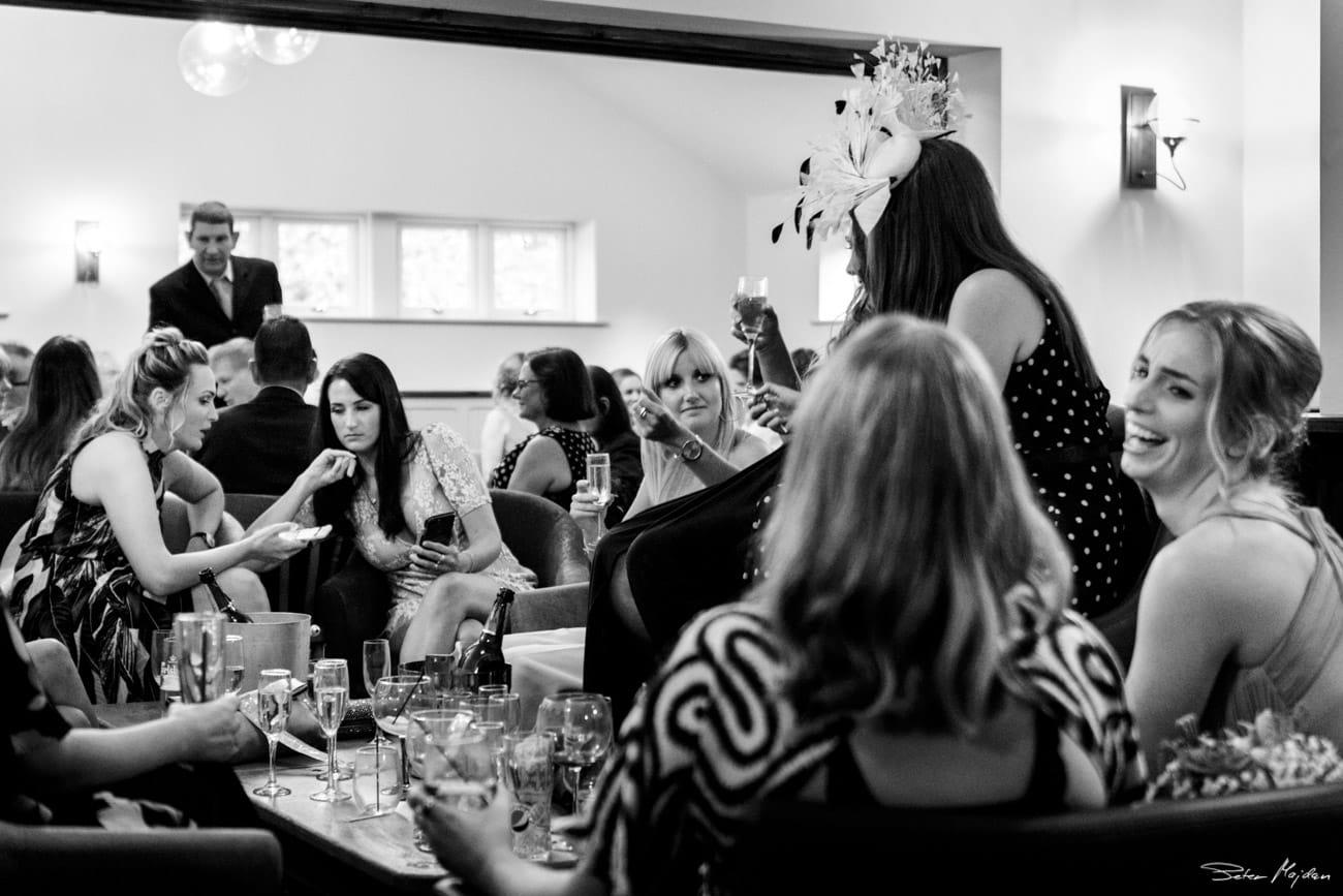 cubley-hall-wedding-photography-51.jpg
