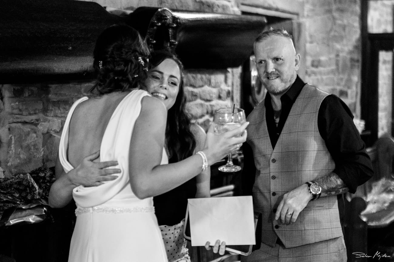 cubley-hall-wedding-photography-52.jpg