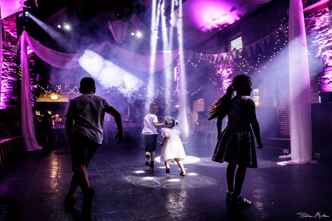cubley-hall-wedding-photography-53.jpg