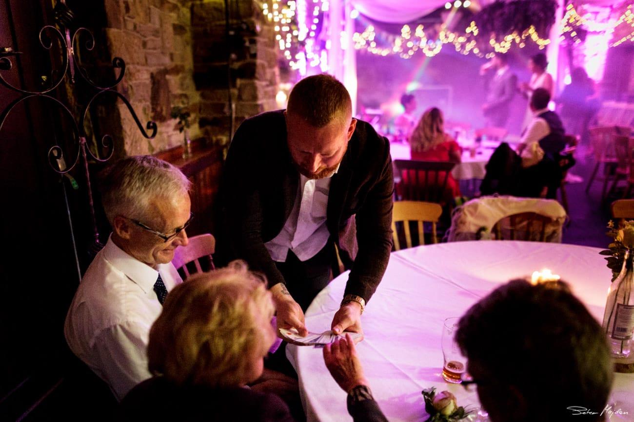 cubley-hall-wedding-photography-55.jpg