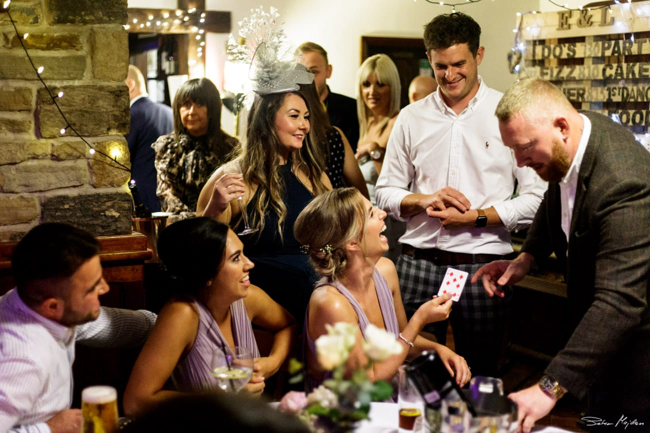 cubley-hall-wedding-photography-57.jpg