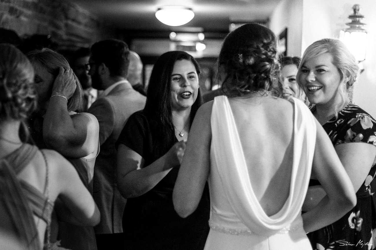 cubley-hall-wedding-photography-58.jpg