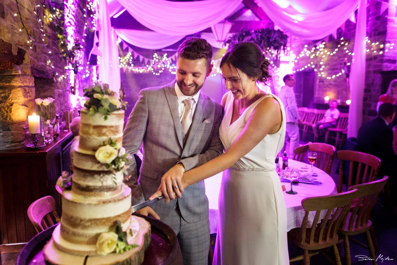 cubley-hall-wedding-photography-61.jpg