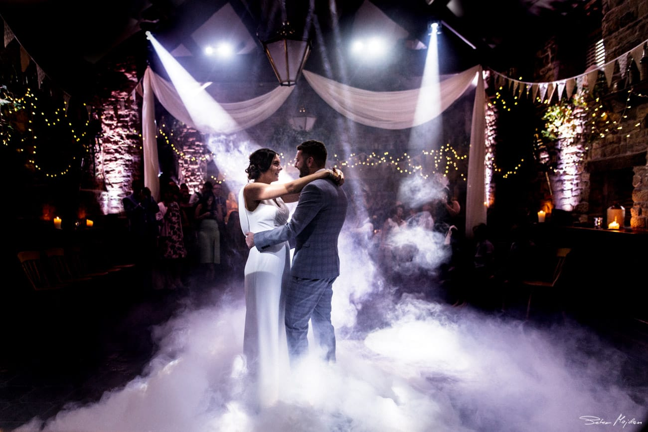 cubley-hall-wedding-photography-62.jpg