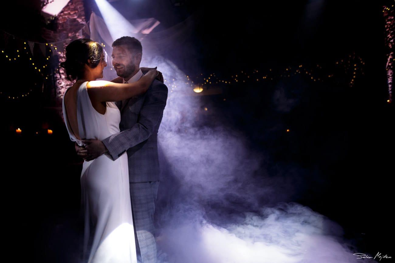 cubley-hall-wedding-photography-63.jpg