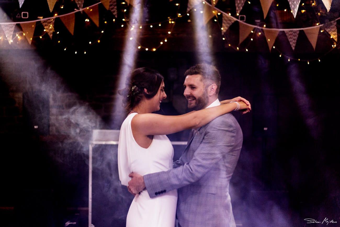 cubley-hall-wedding-photography-64.jpg