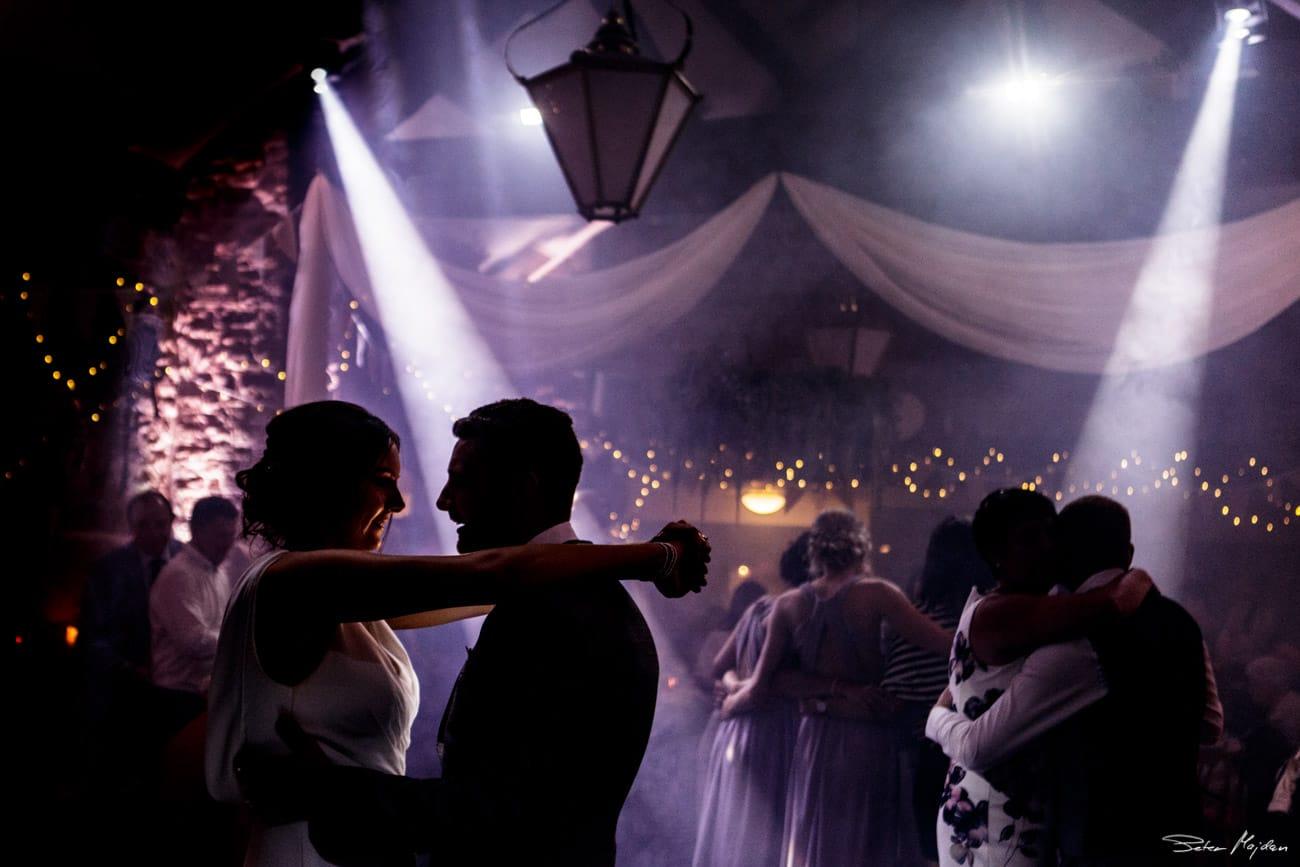 cubley-hall-wedding-photography-65.jpg
